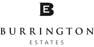 Burrington Estates