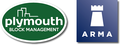 Plymouth Block and Freehold Management